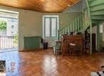 Vente Maison 5 pièces 160m² 5mn de Pontcharra sur Turdine - Photo 8