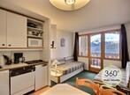 Sale Apartment 1 room 27m² LA PLAGNE LES COCHES - Photo 1