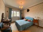 Vente Maison 6 pièces 140m² Sauzet (26740) - Photo 6