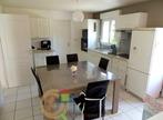 Sale House 5 rooms 113m² Cucq (62780) - Photo 2