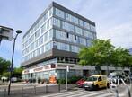 Vente Bureaux 438m² Grenoble (38100) - Photo 12