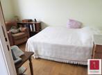 Sale Apartment 3 rooms 53m² Seyssinet-Pariset (38170) - Photo 4