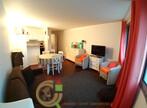 Vente Appartement 1 pièce 41m² Le Touquet-Paris-Plage (62520) - Photo 3