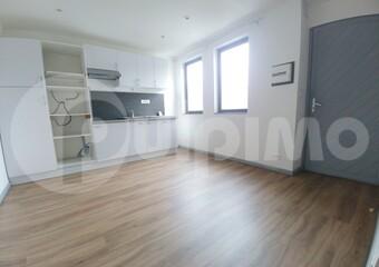 Location Appartement 2 pièces 40m² Courrières (62710) - Photo 1