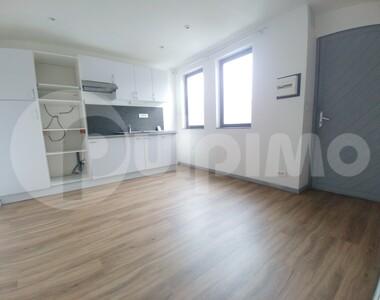 Location Appartement 2 pièces 40m² Courrières (62710) - photo
