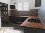 Location Appartement 4 pièces 83m² Saint-Denis (97400) - Photo 3