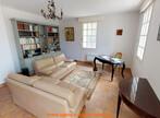 Vente Maison 12 pièces 280m² Cléon-d'Andran (26450) - Photo 8