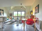 Sale Apartment 5 rooms 101m² La Roche-sur-Foron (74800) - Photo 1