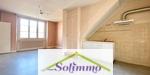 Vente Maison 10 pièces 150m² Saint-Ondras (38490) - Photo 3