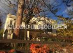 Vente Maison 5 pièces 150m² CREST - Photo 1