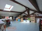 Vente Maison 5 pièces 108m² Saint-Martin-la-Plaine (42800) - Photo 9