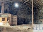 Vente Maison 2 pièces 250m² Alleyrac (43150) - Photo 4
