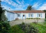 Vente Maison 4 pièces 76m² Anzin-Saint-Aubin (62223) - Photo 6