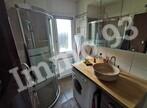 Vente Maison 3 pièces 60m² Drancy (93700) - Photo 10