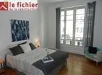 Vente Appartement 6 pièces 153m² Grenoble (38000) - Photo 4