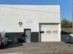 Location Local industriel 120m² La Gorgue (59253) - Photo 1