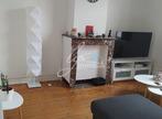 Location Appartement 5 pièces 105m² La Bassée (59480) - Photo 3