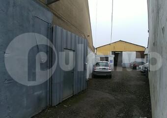 Vente Garage Vermelles (62980) - Photo 1