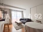 Location Appartement 2 pièces 40m² Asnières-sur-Seine (92600) - Photo 4