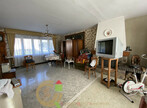 Sale House 7 rooms 151m² Fruges (62310) - Photo 8