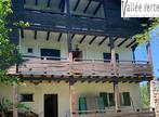 Vente Maison 8 pièces 206m² Reyvroz (74200) - Photo 1