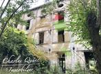 Vente Immeuble 8 pièces 600m² Montreuil (62170) - Photo 3