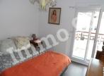 Vente Appartement 4 pièces 70m² Drancy (93700) - Photo 5