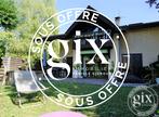 Sale House 5 rooms 116m² La Tronche (38700) - Photo 8