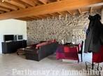 Vente Maison 4 pièces 120m² Azay-sur-Thouet (79130) - Photo 13