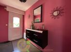 Sale House 4 rooms 97m² Beaurainville (62990) - Photo 4