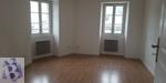 Renting Apartment 1 room 20m² Angoulême (16000) - Photo 1