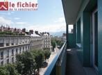 Location Appartement 3 pièces 99m² Grenoble (38000) - Photo 1