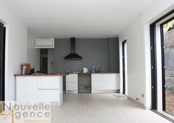 Location Appartement 3 pièces 71m² Saint-Leu (97436) - Photo 1