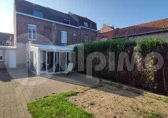 Vente Maison 5 pièces 102m² Merville (59660) - Photo 1