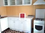Vente Appartement 2 pièces 50m² Grenoble (38100) - Photo 6