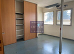 Renting Office 4 rooms 59m² Agen (47000) - Photo 2
