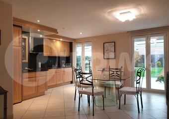 Vente Maison 4 pièces 104m² Fournes-en-Weppes (59134) - Photo 1