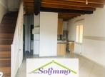 Location Appartement 3 pièces 40m² Les Avenières (38630) - Photo 3