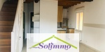 Vente Appartement 3 pièces 60m² Aoste (38490) - Photo 3