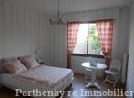 Vente Maison 6 pièces 180m² Parthenay (79200) - Photo 21
