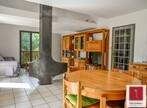 Sale House 140m² Mens (38710) - Photo 5