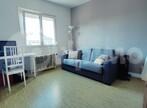 Vente Maison 5 pièces 98m² Arras (62000) - Photo 7