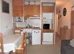 Vente Appartement 1 pièce 23m² Mieussy (74440) - Photo 6