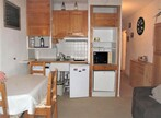 Vente Appartement 1 pièce 23m² Mieussy (74440) - Photo 8