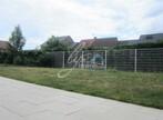 Location Maison 90m² Bailleul (59270) - Photo 6