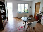 Renting House 6 rooms 168m² Faverolles (28210) - Photo 5