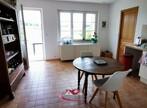 Location Maison 6 pièces 168m² Faverolles (28210) - Photo 5