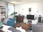 Vente Appartement 4 pièces 94m² Saint-Jeoire (74490) - Photo 1
