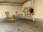 Location Local commercial 300m² Estaires (59940) - Photo 2