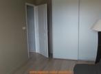 Vente Maison 3 pièces 67m² Montélimar (26200) - Photo 9
